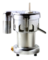 elefant-centrifuga-professionale-removebg-preview